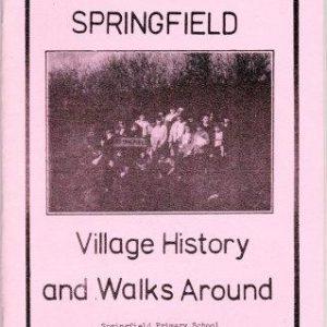Village Histories
