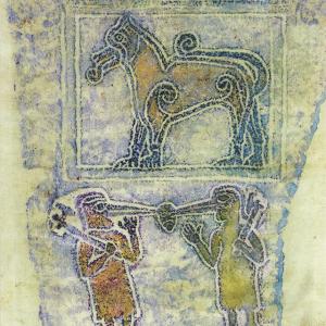 Stonelines Cards
