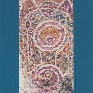 Stonelines postcards